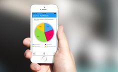 Straw para iPhone y iPad – App del Día de iPadizate