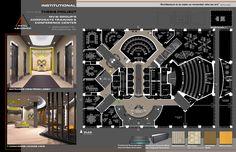 Interior Design Examples - http://infolitico.com/interior-design-examples/ For Inspiration Idea LivingRoom Design