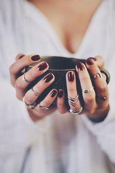 all #rings