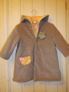 Hjertetunet Blazer, Jackets, Women, Fashion, Down Jackets, Moda, Fashion Styles, Blazers, Fashion Illustrations