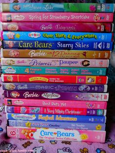 NOT DDLG THING! A lot of these movies I watched as a kid and it brought me back Photo Wall Collage, Picture Wall, Images Kawaii, Aesthetic Indie, Rainbow Aesthetic, Indie Kids, Aesthetic Pictures, Random, Age Regression