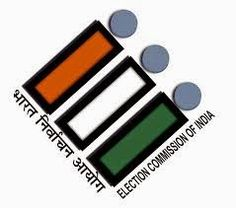 ECI announced: Delhi Assembly Polls on Feb Counting on Feb Delhi Election date Delhi election Schedule Delhi assembly election schedule, Delhi Vidhan Sabha election Date Election News, Election Results, Election Card, Election Commission Of India, Voter Card, Voters List, Research Assistant