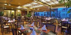 Sejur 2018 la mare pe litoral in Grecia la Hotel Creta Palm de 4 stele din Crtea Chania