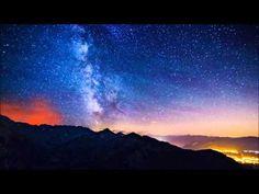 Lights Out Asia - Eyes Like Brontide (Full Album) - YouTube
