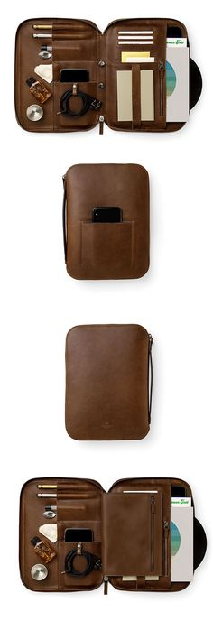Coin Pouch Da Vincis Blueprints Canvas Coin Purse Cellphone Card Bag With Handle And Zipper