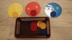 Montessori, Electronics, Phone, Telephone, Phones