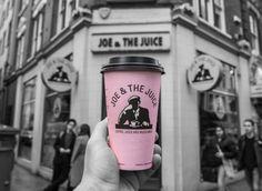 Image result for joe and the juice Joe And The Juice, Travel Mug, Latte, London, Mugs, Insta Ideas, Instagram Posts, Mug, Latte Macchiato