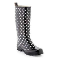 Tableau ChaussuresShoeRain Meilleures Et Boots 9 Images Du CxBdroe