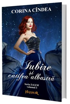 Strapless Dress, Movie Posters, Movies, Books, Dresses, Fashion, Strapless Gown, Livros, Vestidos