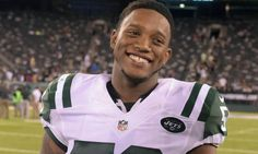 Darron Lee is the Jets player with the most to prove in 2017 = More than ever, today's NFL offenses are predicated on creating spacing and matchup problems for opposing defenses. Offenses stock up on weapons with wide-ranging skill sets and.....
