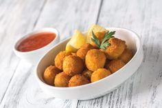 Antipasti | Cookist Tostadas, Finger Food, Tapas, Breakfast, Ethnic Recipes, Cocktails, Funnel Cakes Recipe, Holiday Foods, Finger Foods