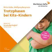 http://shop.famlab.de/Trotzphasen_bei_Kita-Kindern_CD