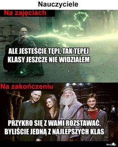 Harry Potter Fan Art, Harry Potter Memes, Wtf Funny, Hilarious, Funny Lyrics, Weekend Humor, Funny Mems, Drarry, Life Humor