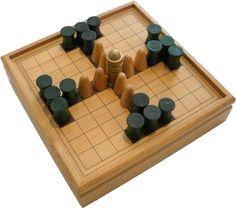 """""""historia de los juegos de mesa"""" """"juegos de mesa clásicos"""" """"history of board games historia juegos de mesa"""
