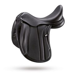Equipe saddles are finely crafted in Italy. For show jumping, dressage, eventing & endurance riding, Equipe saddles are THE custom saddle for every sport. English Horse Tack, English Saddle, Dressage Saddle, Dressage Horses, Draft Horses, Equestrian Outfits, Equestrian Style, Equestrian Fashion, Charlotte Dujardin