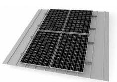 Afbeeldingsresultaat voor K2 D Dome solar energy