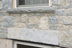 weatheredge-limestone-tumbled-northern-collection-window-sill1.jpg 872×583 pixels