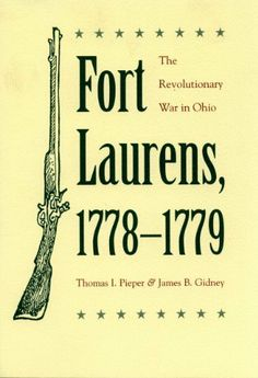 a review of the book fort laurens 1778 1779 A list of manuscript and published orderly books of the continental army which begin in calendar year 1778 and where to find them.