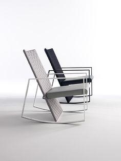Davis Furniture | Rox - Overview