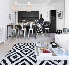 mejores 151 imágenes de alfombras - tapetes en pinterest | farmhouse
