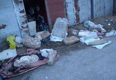 ancient-roman-statue-fragments.jpg (677×472)