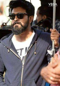 Movie Working Stills - New Site Telugu Hero, Ram Photos, Cute Baby Videos, Lord Krishna Images, Dressing Sense, Actors Images, Actor Photo, Hair And Beard Styles, Senior Photos