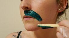 Painless hair removal vs Places where Body waxing Hair Removal Is The Most Painful Lip Waxing, Body Waxing, Chin Hair, Leg Hair, Wax Center, Upper Lip Hair, Hard Wax Beans, Skin Care Center, Bikini Wax