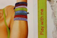 Imisi bracelets: dal mito alla ricerca della propria metà. | the little dreamer : Imisi bracelets: dal mito alla ricerca della propria metà.