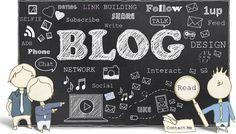 77% de l'ensemble des internautes lisent les blogs