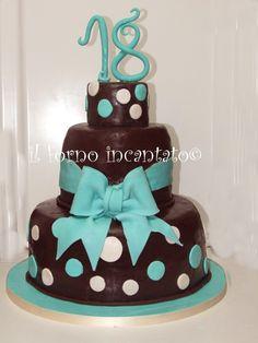 torta-18-anni-Elisa.jpg (750×1000)