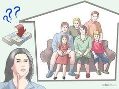 Multigenerational Household Tips