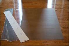 Facebook Twitter Buffer Pinterest How To Make A Faux Floor In 20 Minutes & Under $20 No tools required & EASY! . There are so many times as we explore our artistic ambitions that we look for textures and mediums that deliver contrast in our shots. I am going to share with you one …