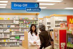 Sharp Criticisms from CVS Health Corp (CVS) Over Walgreens (WBA) - Valeant (VRX) Drug Pricing, Distribution