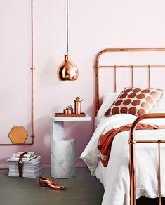 slaapkamer-bed-koper