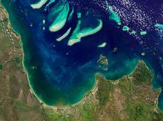 Princess Charlotte Bay – Australie