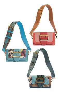 9a01652a9a7 1654 best Bag2 images on Pinterest   Coin purses, Leather and Backpacks
