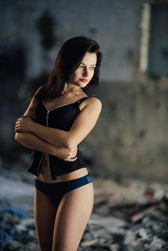 Ekaterina Ivanovna ( #RussianModels #RussianBabes #SexyRussians #EkaterinaIvanovna #Ekaterina #Ivanovna #Minsk #Belarus )