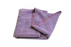 Matthandduk 61x173 cm - Yogiraj Towel, Yoga