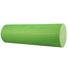 Partiss 30CM-60CM Massagerolle Fitnessrolle Schaumstoffrolle Foam Roller Partiss http://www.amazon.de/dp/B00WJKJ9Q0/ref=cm_sw_r_pi_dp_TDzwvb1NWDPX1
