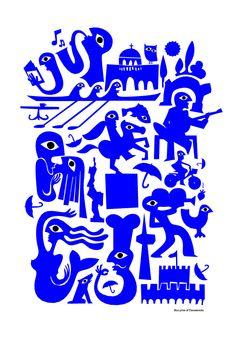 Cobalt Thessaloniki @Emily Schoenfeld Schoenfeld Burton