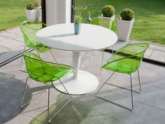 Cool Round Dining Tables Sets