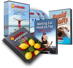 , the One Minute Weight Loss Routine? You may have heard about High Intensity Interval Training (H. Weight Loss Routine, Weight Loss Program, Paleo Diet Plan, Diet Plans, Diet Reviews, Feeling Hungry, High Intensity Interval Training, Going To The Gym, How To Lose Weight Fast