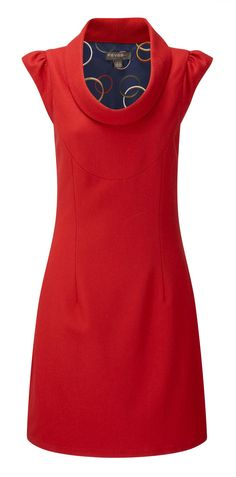 Google Image Result for http://www.ineedthatinmylife.com/upload/products/1286358562_carolina_dress_red.jpg
