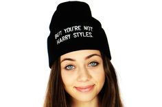 14 Baller Beanies To Rock Now