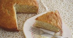 Recipe EASY BANANA CAKE by Trish B, learn to make this recipe easily in your kitchen machine and discover other Thermomix recipes in Baking - sweet. Old Fashioned Banana Cake Recipe, Banana Cake Recipe Best, Easy Moist Banana Cake, Banana Recipes, My Recipes, Sweet Recipes, Cake Recipes, Cooking Recipes, Budget Recipes