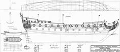 'Resolution'  HMS Resolution was a 70-gun third-rate ship of the line of the Royal Navy, launched at Harwich Dockyard on 6 December 1667. She was one of on...