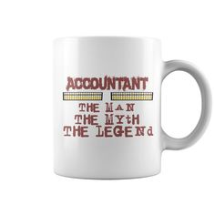 You Accountant? You can imagine on your Coffee Mug. Press the big green button - make the  right now! #theaccountant #accountantsday