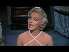 The Greatest Films of Marilyn Monroe - YouTube
