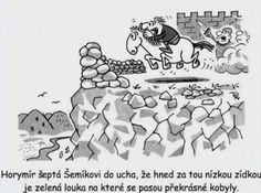 Výsledek obrázku pro PAVEL KANTOREK historické okamžiky Caricature, Snoopy, Funny, Fictional Characters, Art, Art Background, Kunst, Caricatures, Funny Parenting