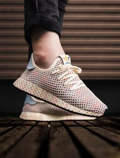 8 Best Shoes images | Sneakers, Sneakers fashion, Adidas ...